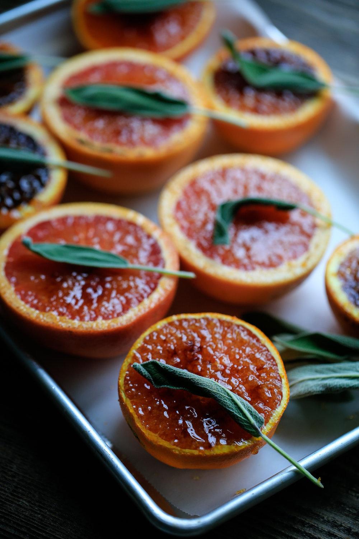 Citrus Brulee_MD.jpg