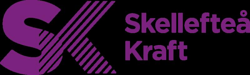 SKEKRAFT_LIGGANDE.png