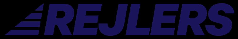 rejlers_logo_blue_rgb.png