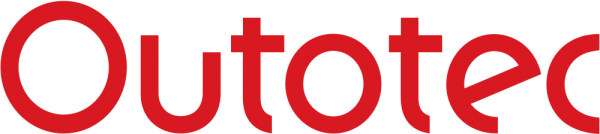 outotec-logo (1).png
