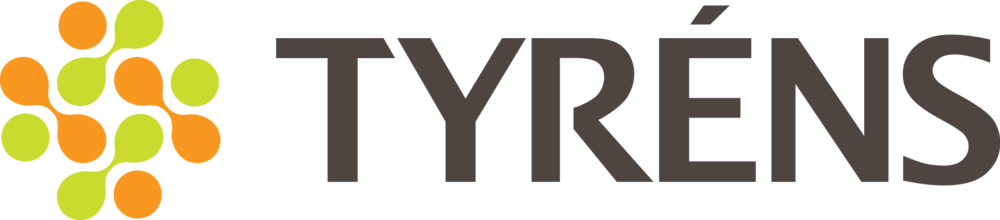 Tyrens_CMYK_coated_large.png