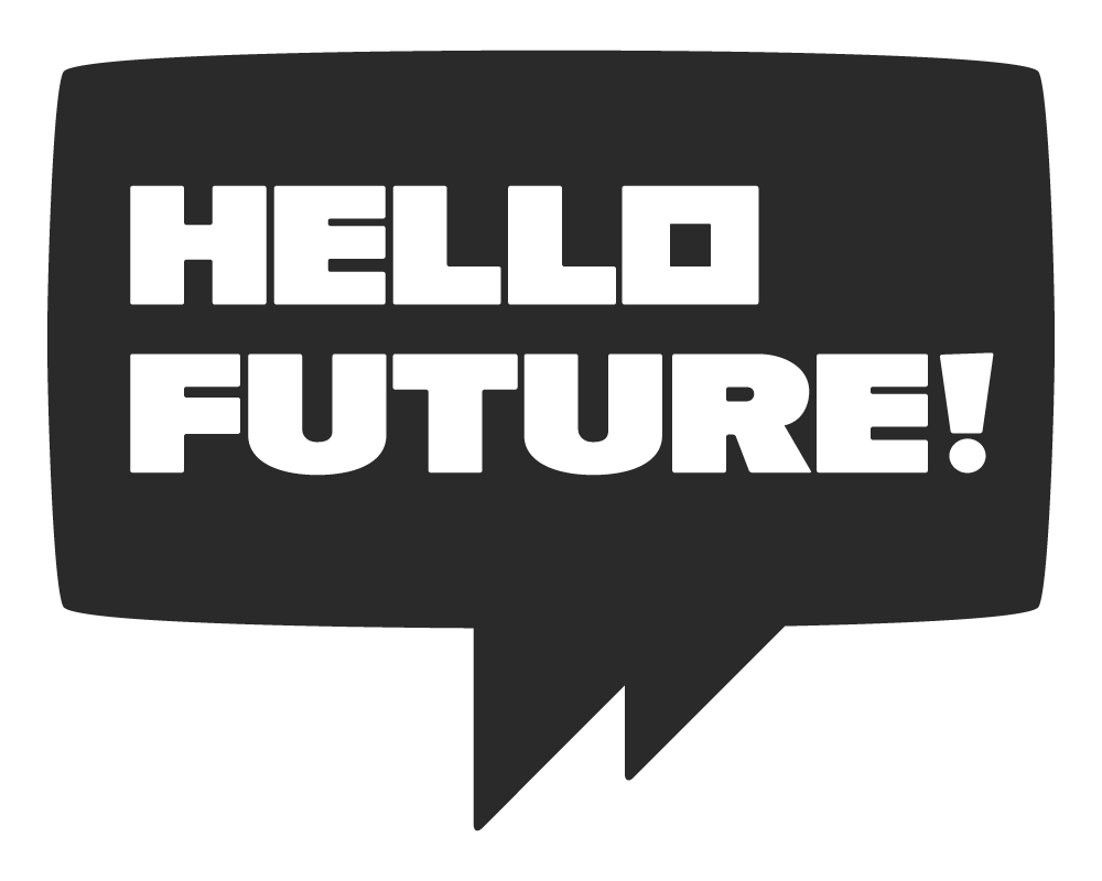 hellofuture-svart.png