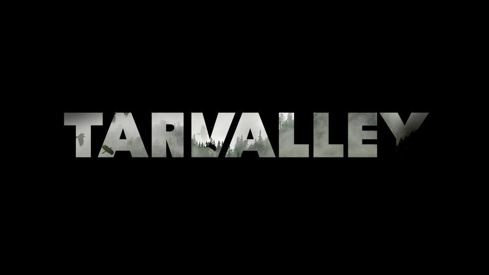 tarvalley-banner-2000x1125.jpg