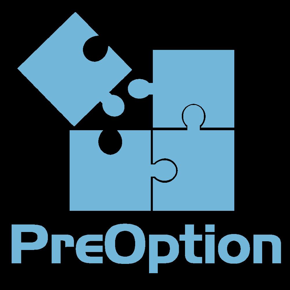 PreOption ljusblå transparent (1).png