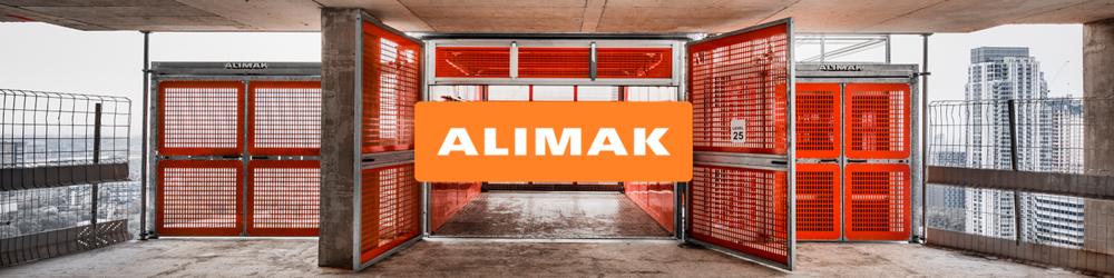 Alimak - Bakgrund sida.png