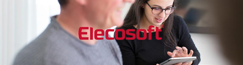 Elecosoft - Bakgrund.png