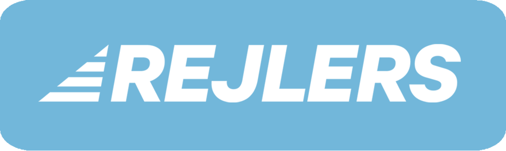 Mall blå - Rejlers.png