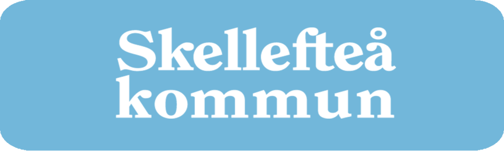Mall blå - Skellefteå kommun.png