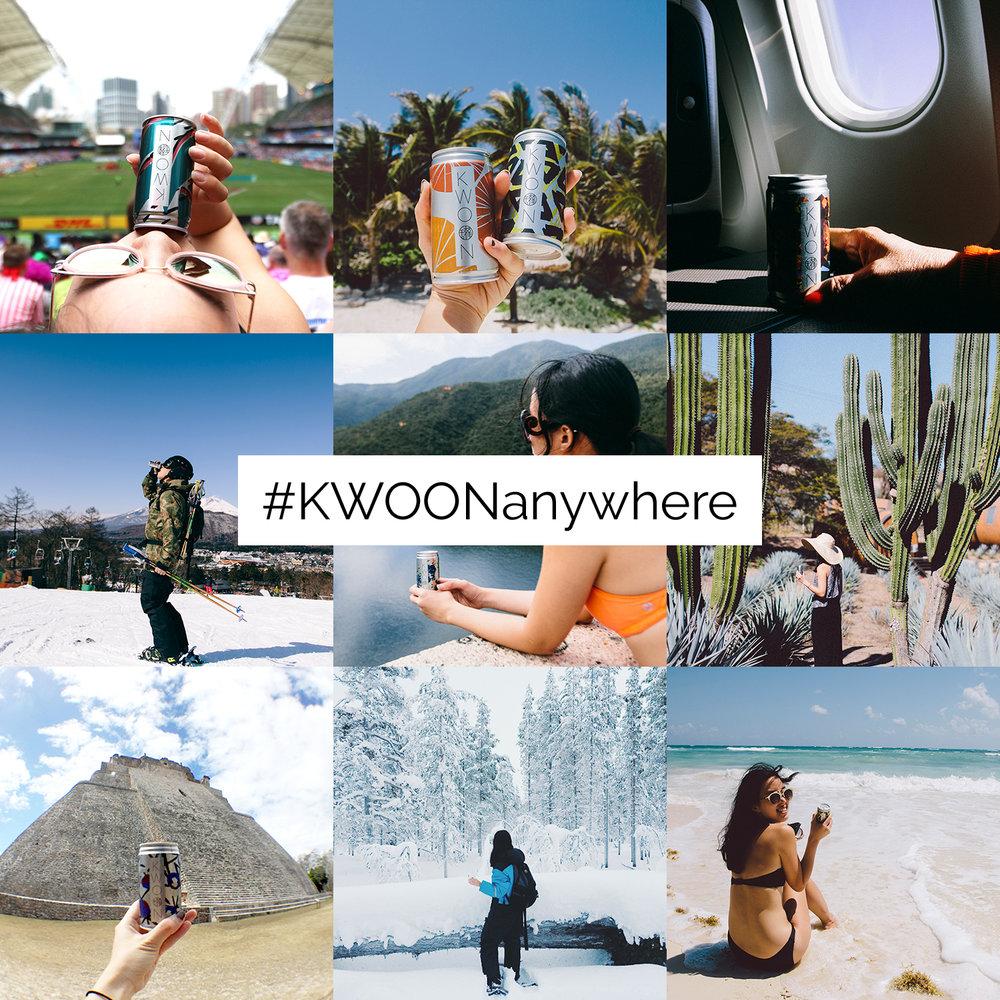 KWOONanywhere.jpg