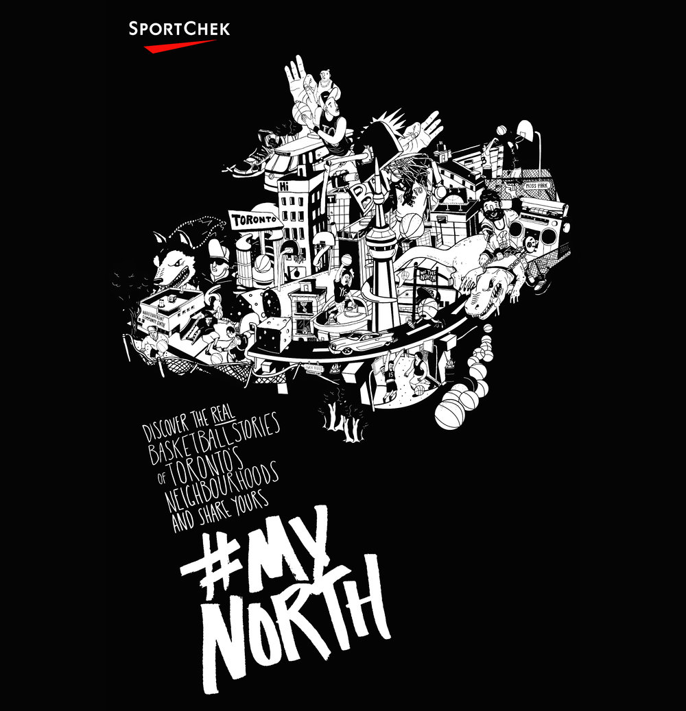 MYNORTH_MAP_POSTER-01.jpg