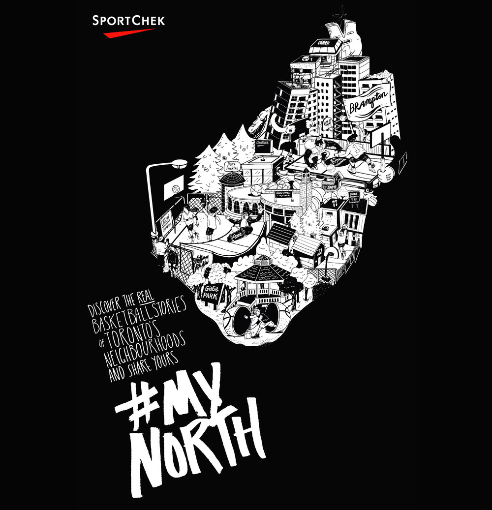 MYNORTH_MAP_POSTER-02.jpg