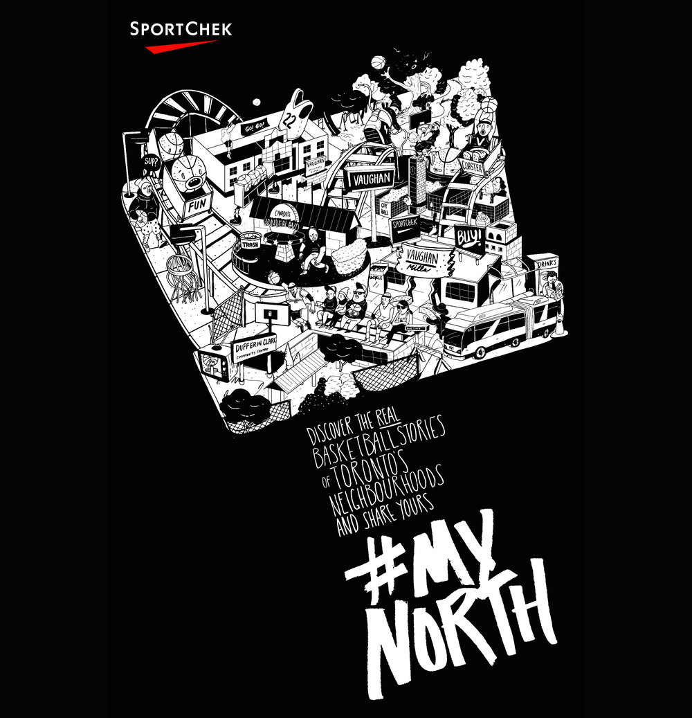 MYNORTH_MAP_POSTER-03.jpg