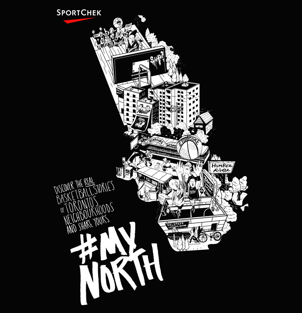 MYNORTH_MAP_POSTER-04.jpg