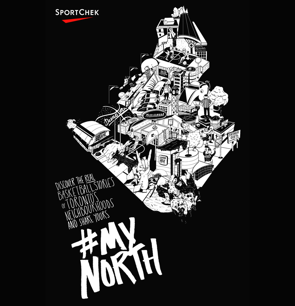 MYNORTH_MAP_POSTER-05.jpg