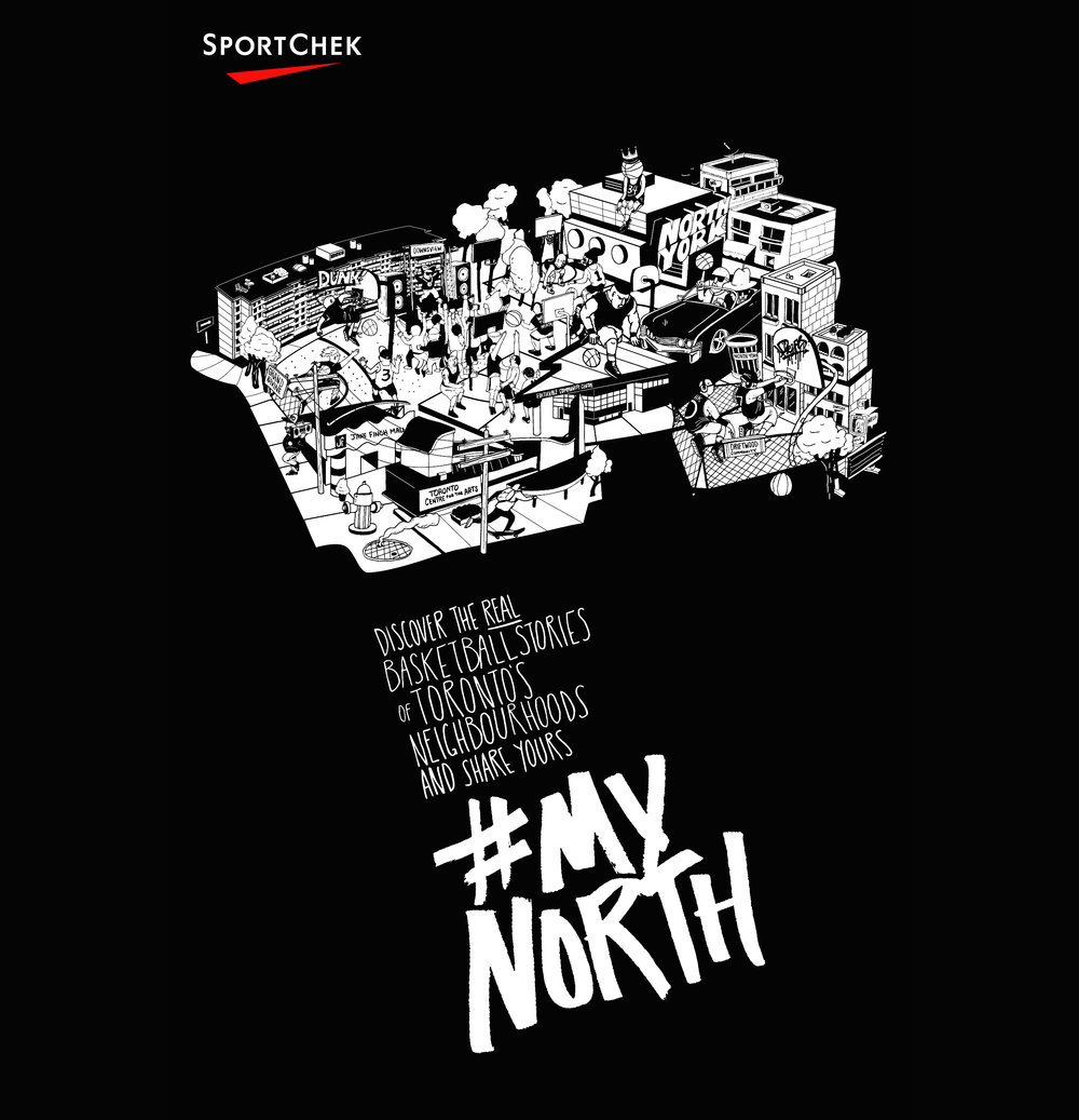 MYNORTH_MAP_POSTER-06.jpg