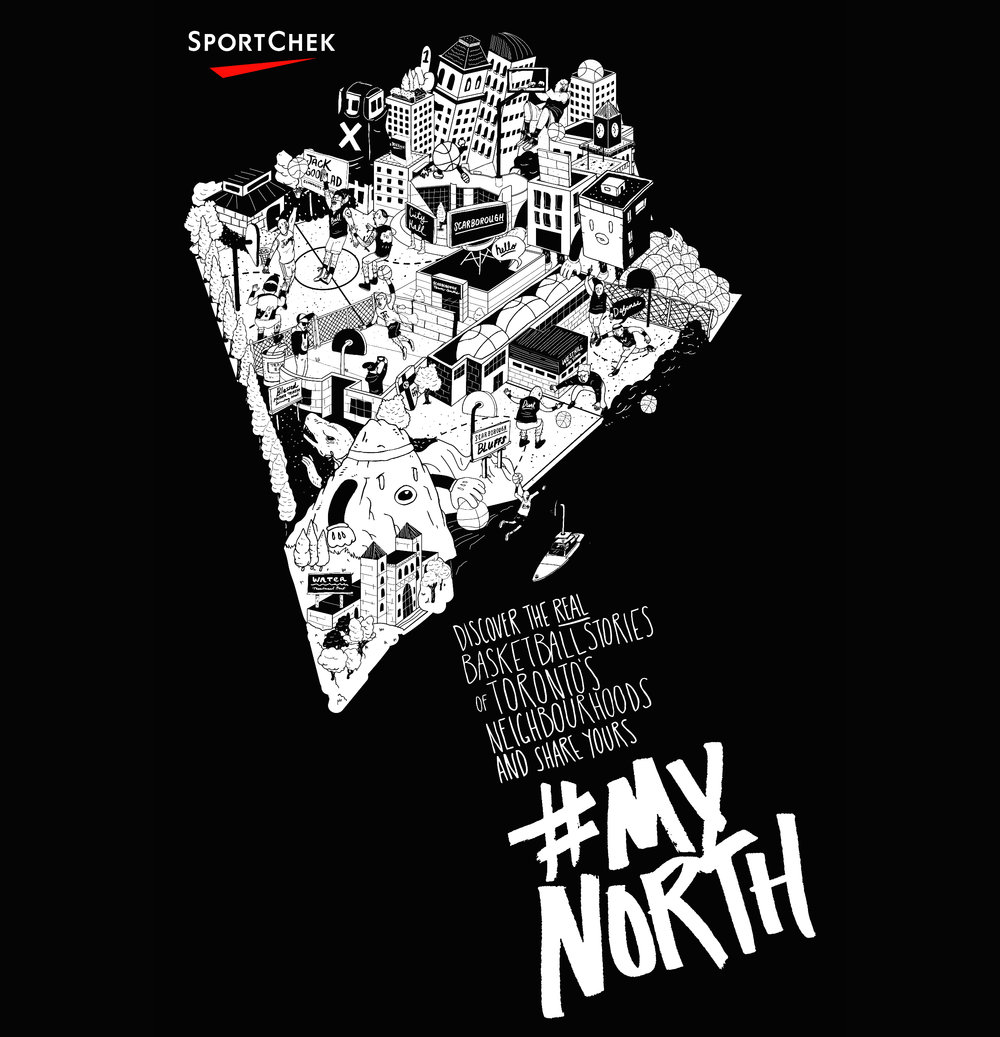MYNORTH_MAP_POSTER-07.jpg