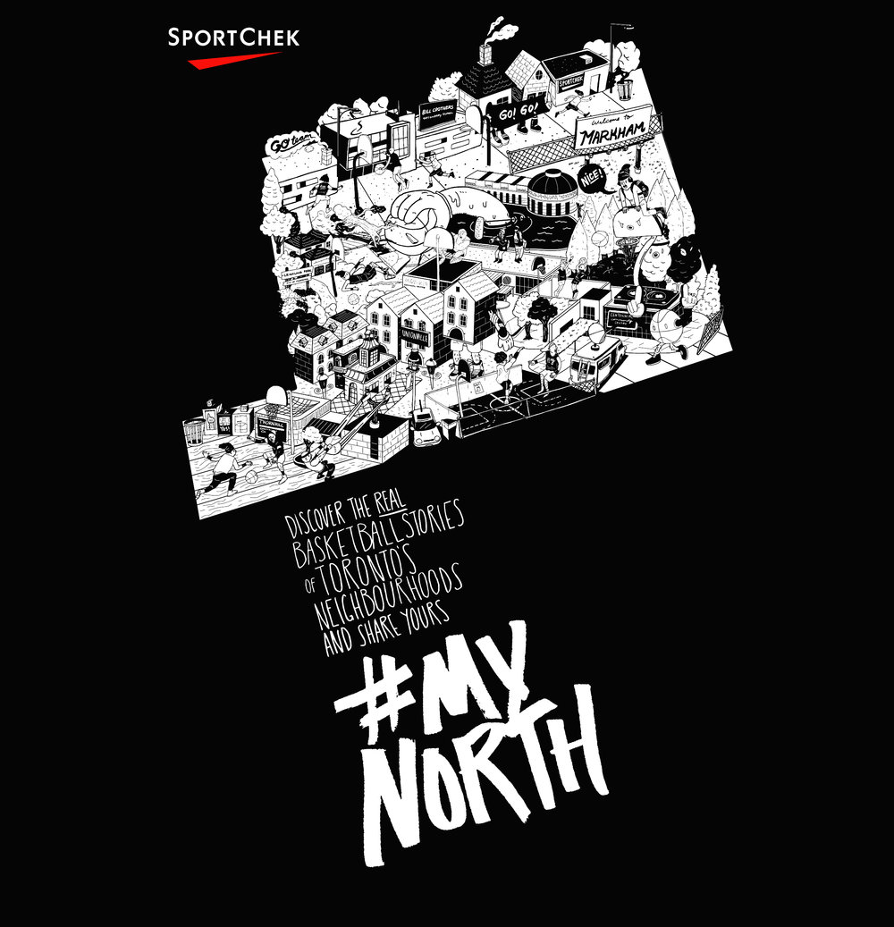 MYNORTH_MAP_POSTER-09.jpg