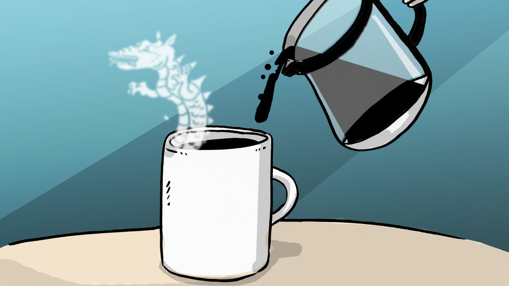 Scene1_InsideCoffeeShop_CoffeeCup_1920x1080_3.jpg