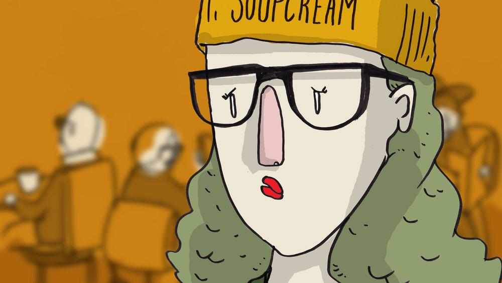 Scene1_WaitressCloseup_1920x1080.jpg