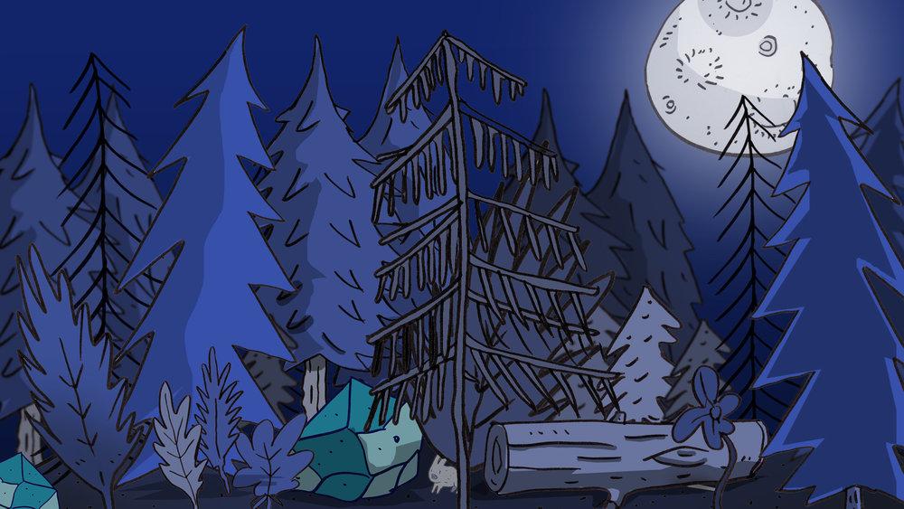 Scene2_ForestOpening_1920x1080.jpg