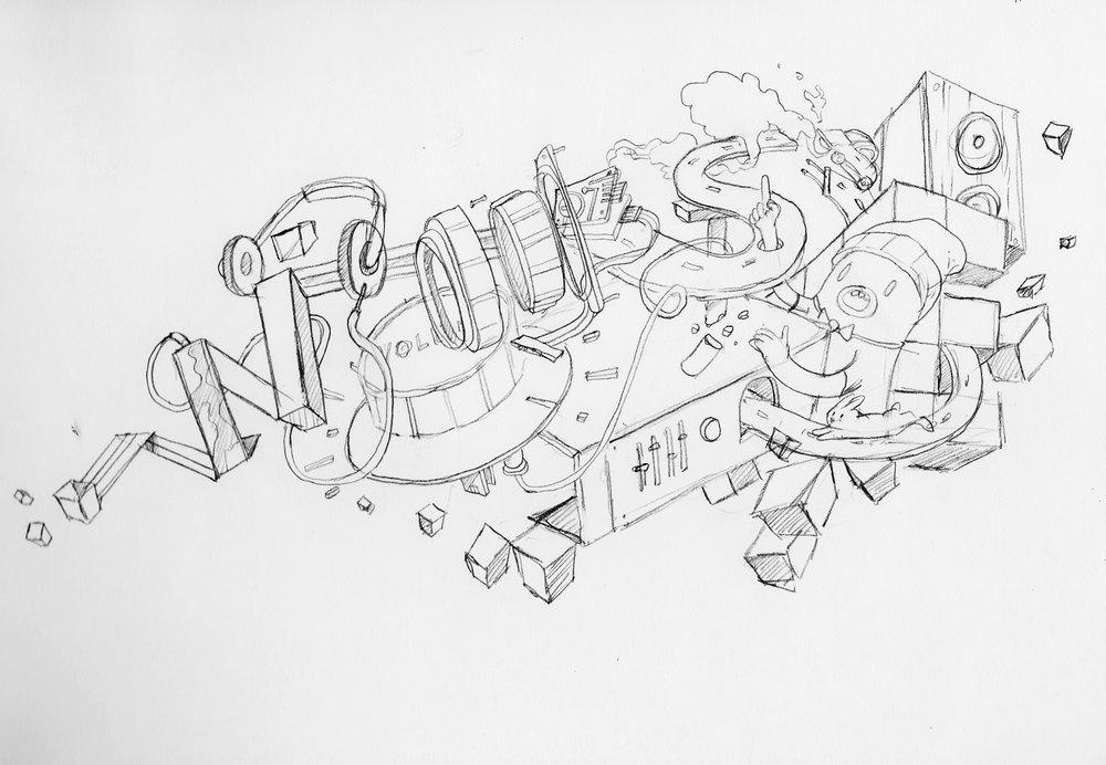 noise_mar21 1.jpg