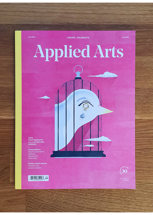 AppliedArts2016_585px.jpg