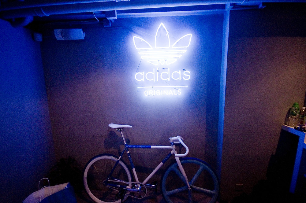 adfixie-small1.jpg