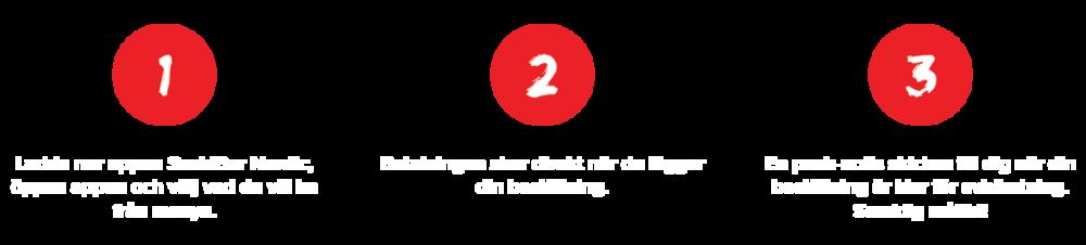 appen2.png