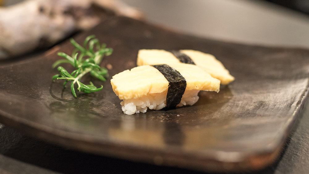 9Japansk+omelett-web.jpg
