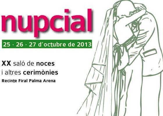 Nupcial fair Palma de Mallorca.jpg