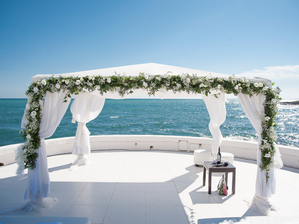 frontline_wedding_mallorca