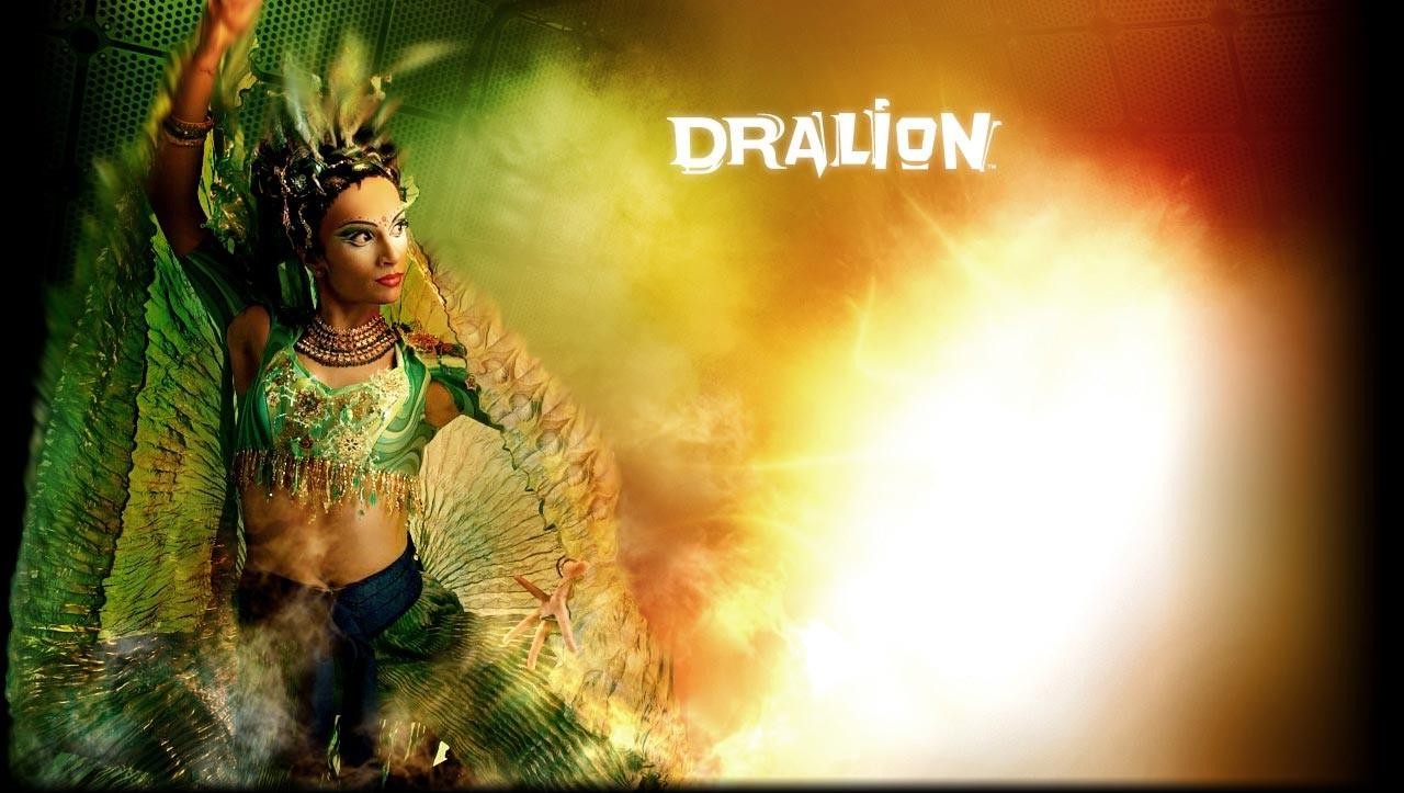 Dralion_mallorca