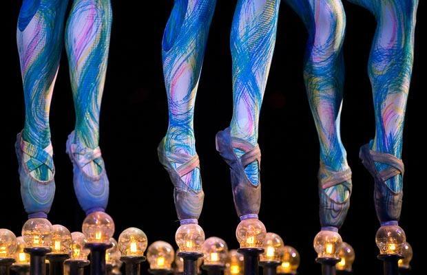 Cirque_du_soleil_mallorca