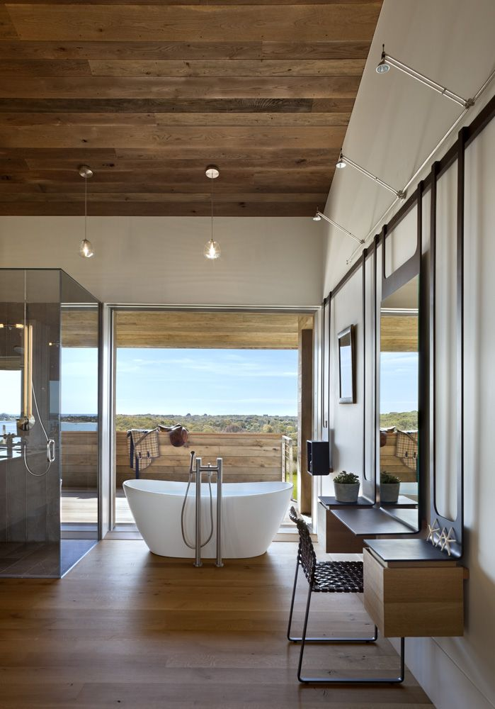 modern, bathroom, bath, bath tube, antonio lupi, Mallorca, Majorca, interior, interior design, wood, spa