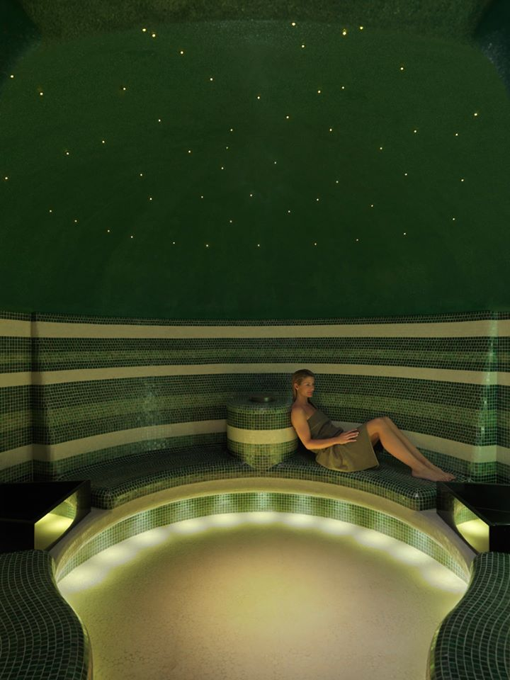 MAllorca, Majorca, Jumeirah, hotel, Soller, Port de Soller, Talise, spa, luxury, SPA, lifestyle