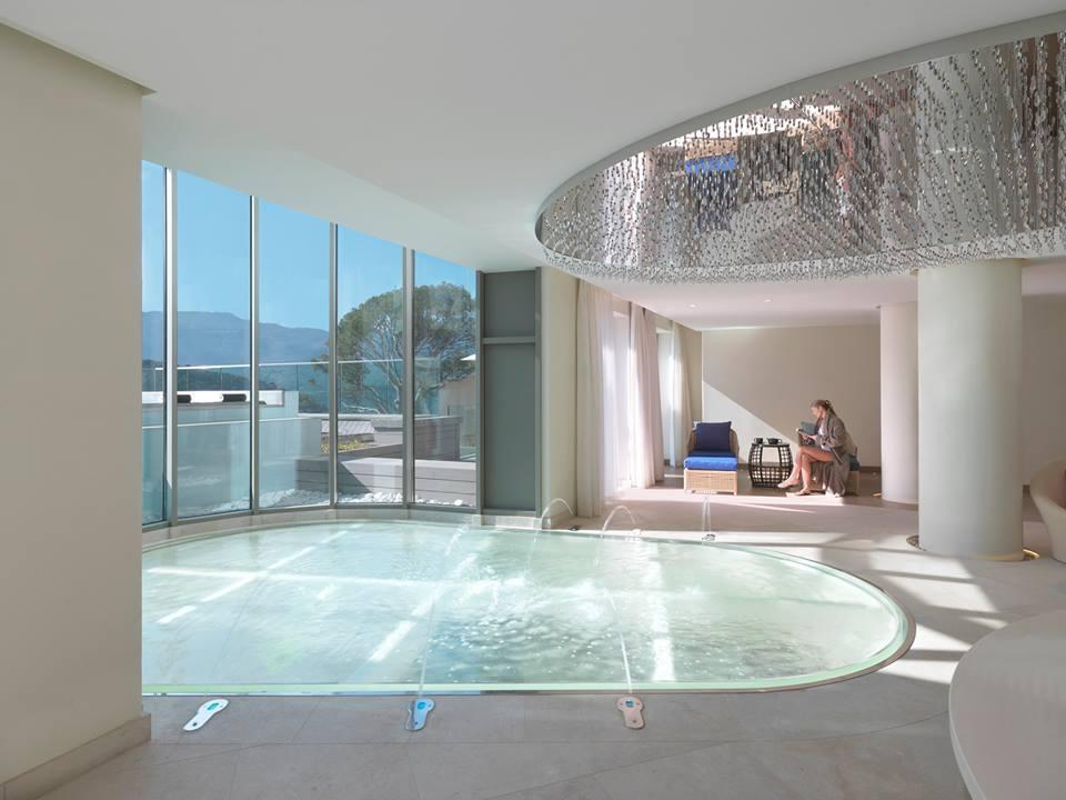 Mallorca, Majorca, hotel, Jumeirah, Talise, spa, luxury, lifestyle, style, Soller