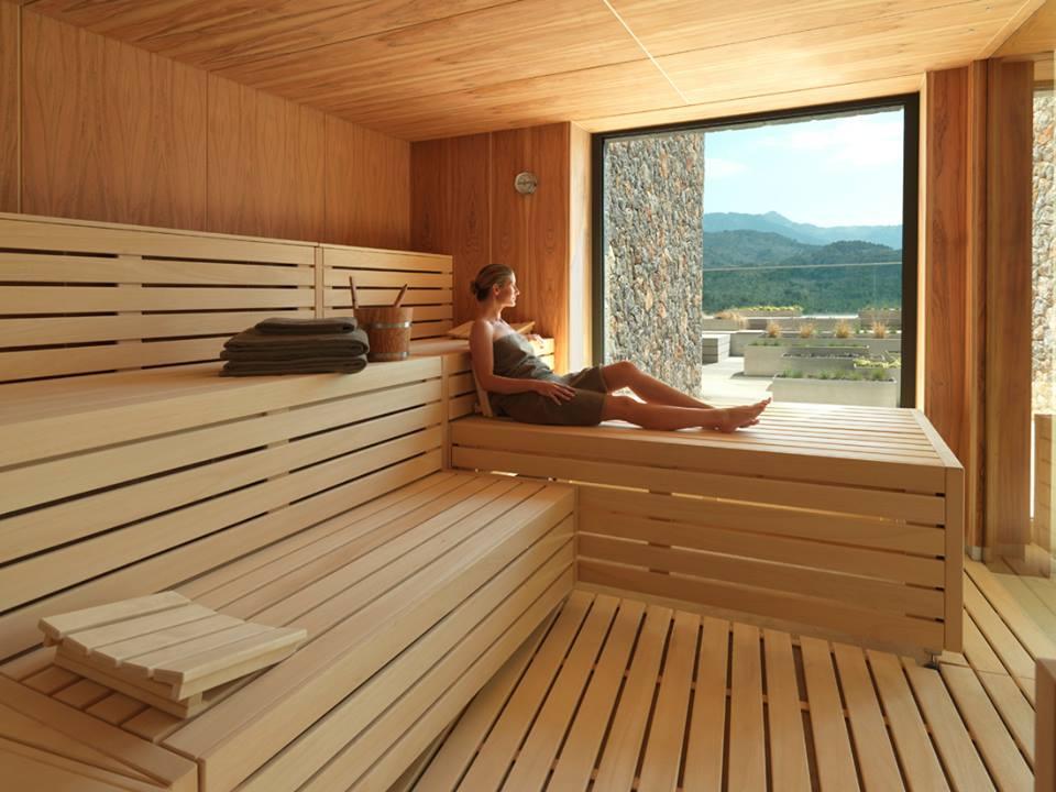 Mallorca, Majorca, Talise, SPA, Jumeirah, hotel, lifestyle, luxury