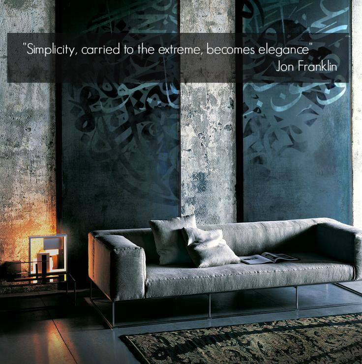 quote, design, interior, interior design, jon franklin