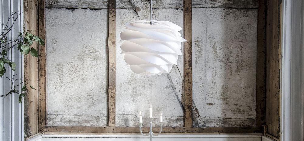 Vita, lamp, light, modern, architecture, interior, modern, interior design, interior decor, decorator, decor, Mallorca, Majorca, building