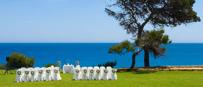 Are you planning a wedding in Mallorca?