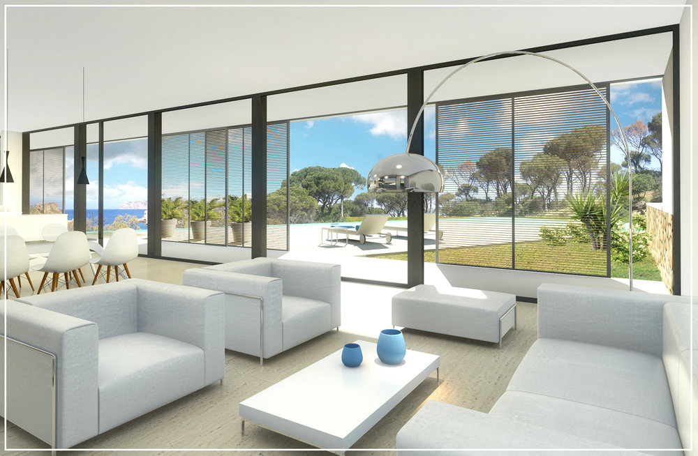 PouNou_Sont_Font_Signature_Estate_Mallorca_7.jpg
