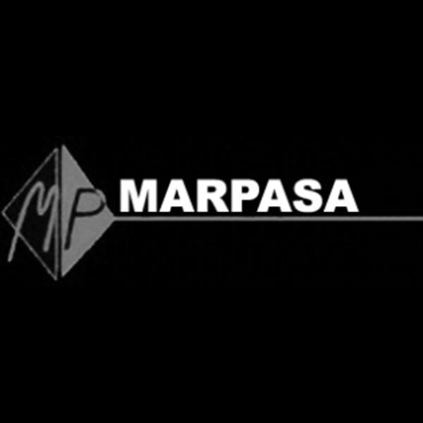 marpasa.png