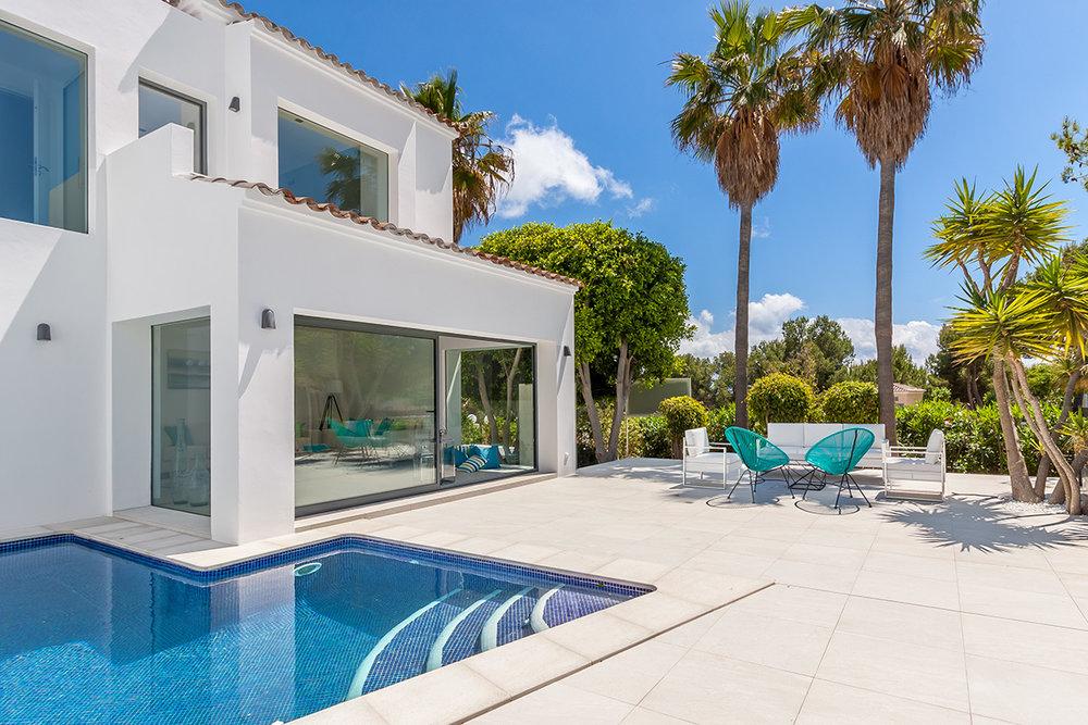 PenyesRotges_Santa_Ponsa_Signature_Estate_1.jpg