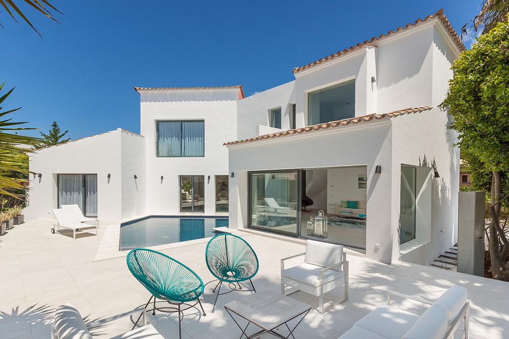 PenyesRotges_Santa_Ponsa_Signature_Estate_main.jpg