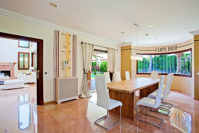 Socaire_Santa_Ponsa_Signature_Estate_Mallorca_1.jpg
