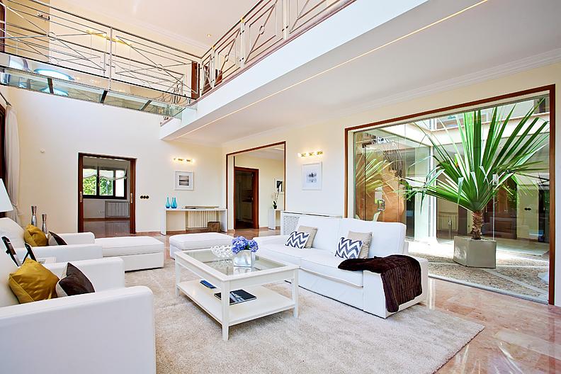 Socaire_Santa_Ponsa_Signature_Estate_Mallorca_2.jpg