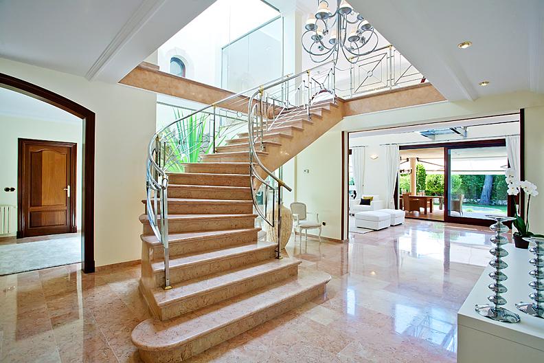Socaire_Santa_Ponsa_Signature_Estate_Mallorca_3.jpg