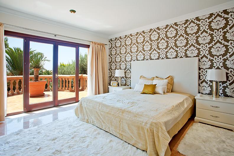 Socaire_Santa_Ponsa_Signature_Estate_Mallorca_5.jpg