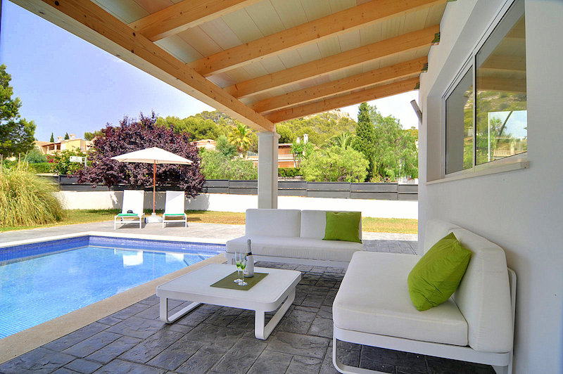 Morisca_Santa_Ponsa_Signature_Estate_Mallorca_5.jpg