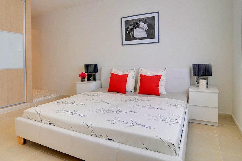 Morisca_Santa_Ponsa_Signature_Estate_Mallorca_6.jpg